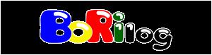 borilog_sa1