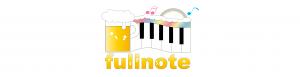 fullnote14