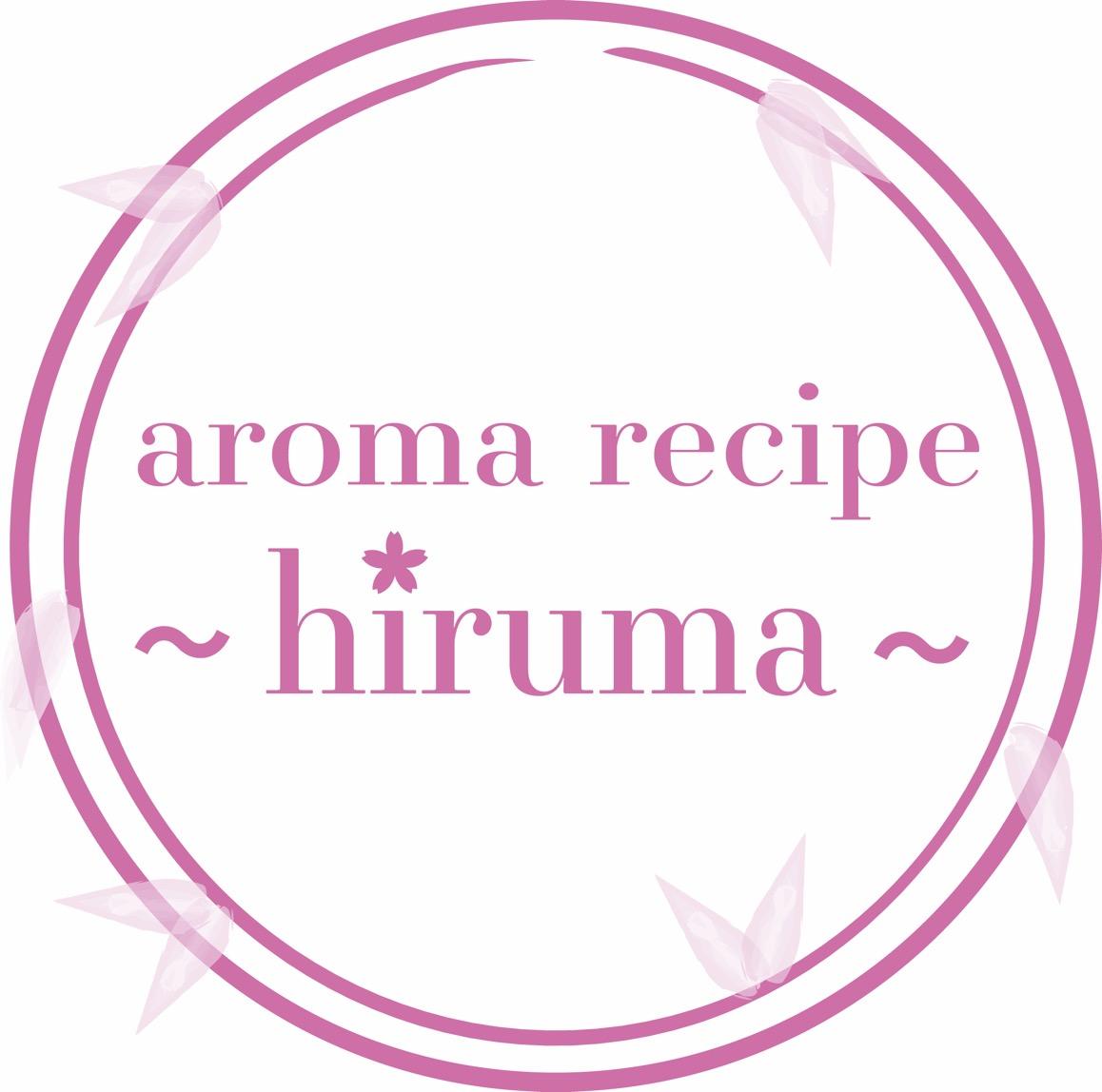Hiruma logo