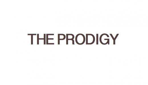 ☆ソニマニにThe Prodigyが登場 2015年のサマソニはもう二度とこないですよ☆